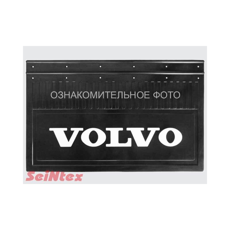 Брызговики для Volvo FH 12 (задние)